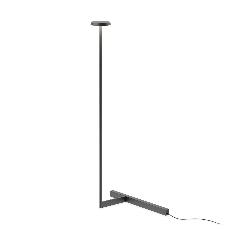 Šviestuvas Vibia – Flat 5955 Pastatomas šviestuvas  - 3