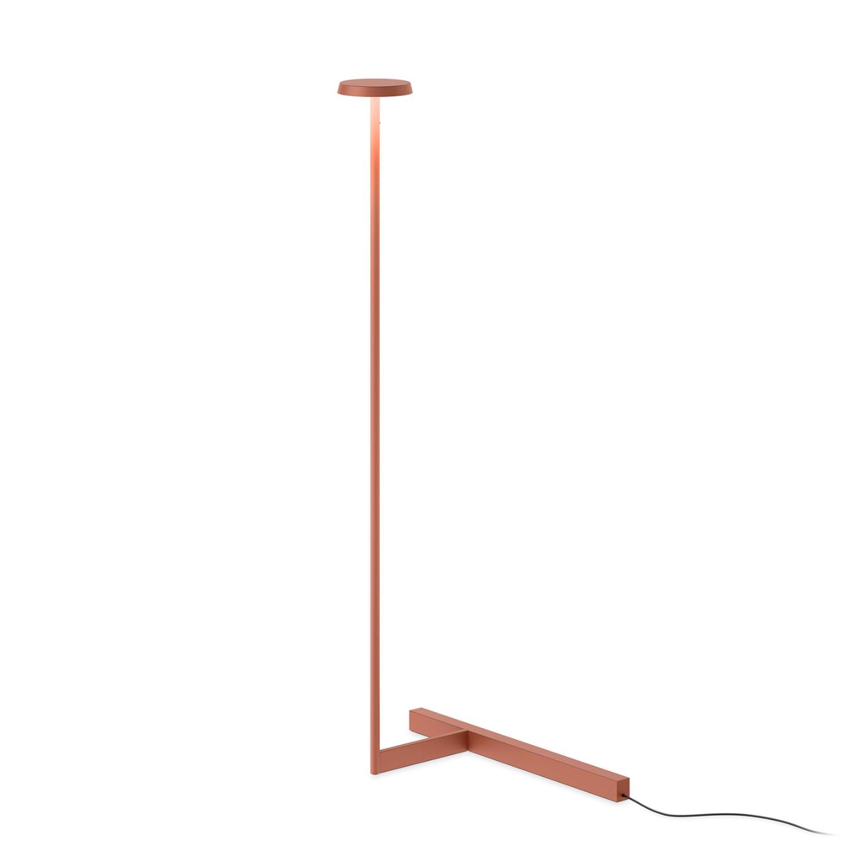 Šviestuvas Vibia – Flat 5955 Pastatomas šviestuvas  - 1