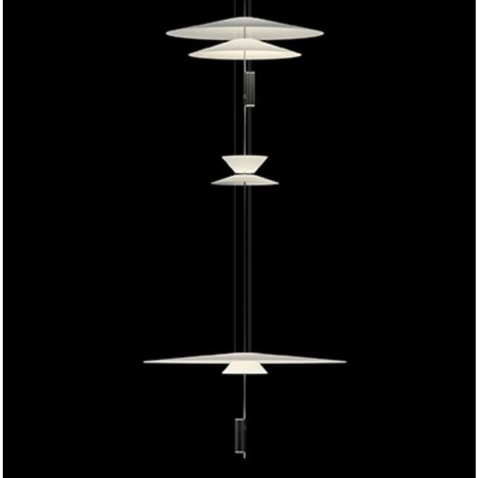 Šviestuvas Vibia – Flamingo 1570 Pakabinamas šviestuvas  - 1