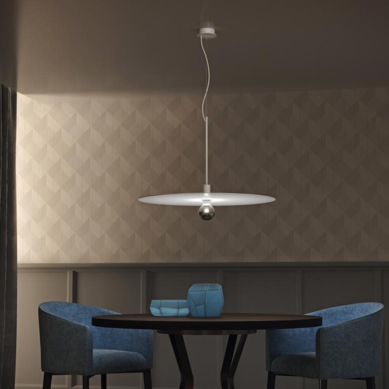 Šviestuvas Oty Light – Pop Host mono color Pakabinamas šviestuvas  - 3
