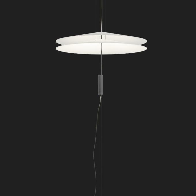 Šviestuvas Vibia – Flamingo 1515 Pakabinamas šviestuvas  - 2
