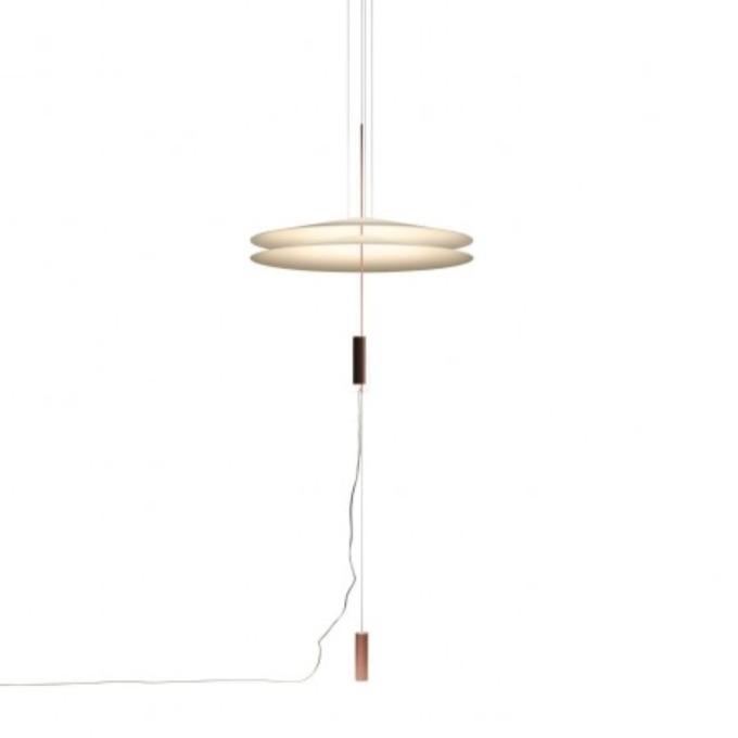 Šviestuvas Vibia – Flamingo 1515 Pakabinamas šviestuvas  - 3