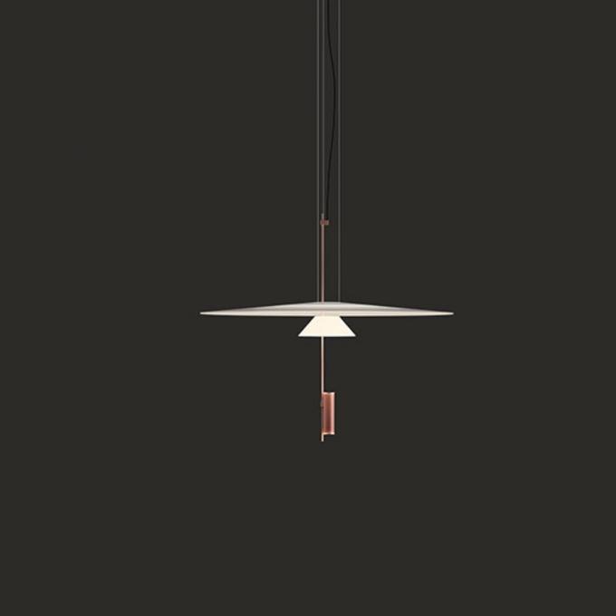 Šviestuvas Vibia – Flamingo 1527 Pakabinamas šviestuvas  - 1