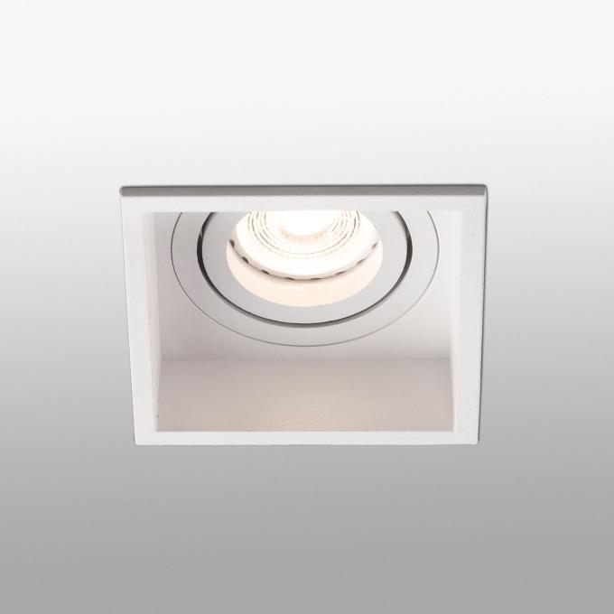 Šviestuvas Faro – Hyde Orientable Įleidžiamas šviestuvas  - 2