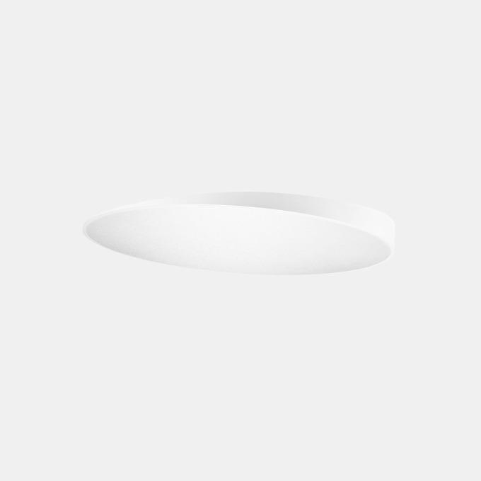 Šviestuvas Leds -C4 – Luno Recessed Įleidžiamas šviestuvas  - 1