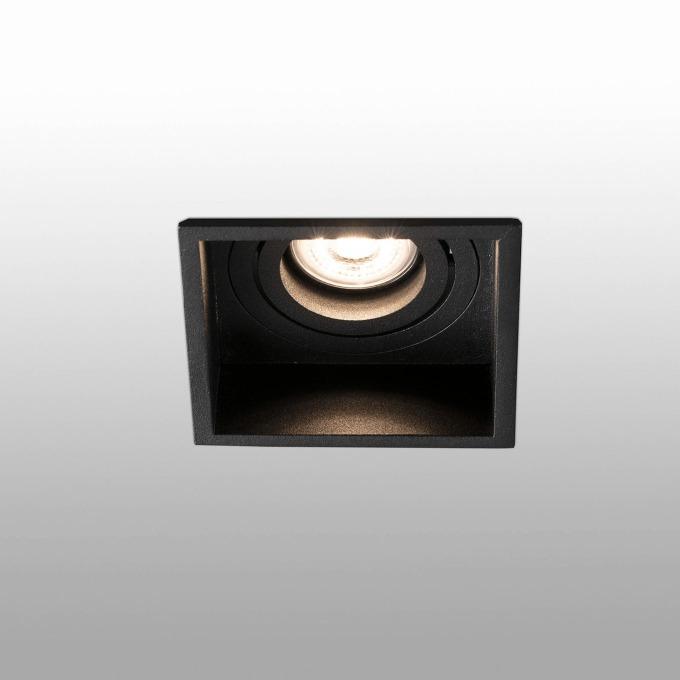 Šviestuvas Faro – Hyde Orientable Įleidžiamas šviestuvas  - 1