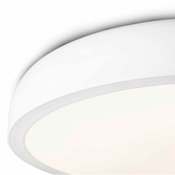 Šviestuvas Faro – COCOTTE-L Lubinis šviestuvas  - 6
