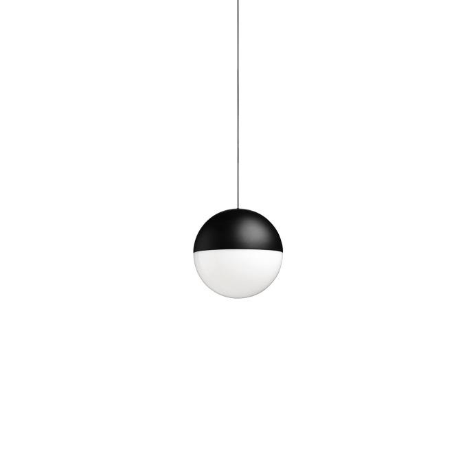 Šviestuvas Flos – String Light Pakabinamas šviestuvas  - 2