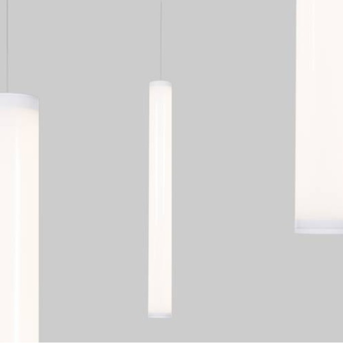 Šviestuvas Climar – Tupoli Vertical Pakabinamas šviestuvas  - 3