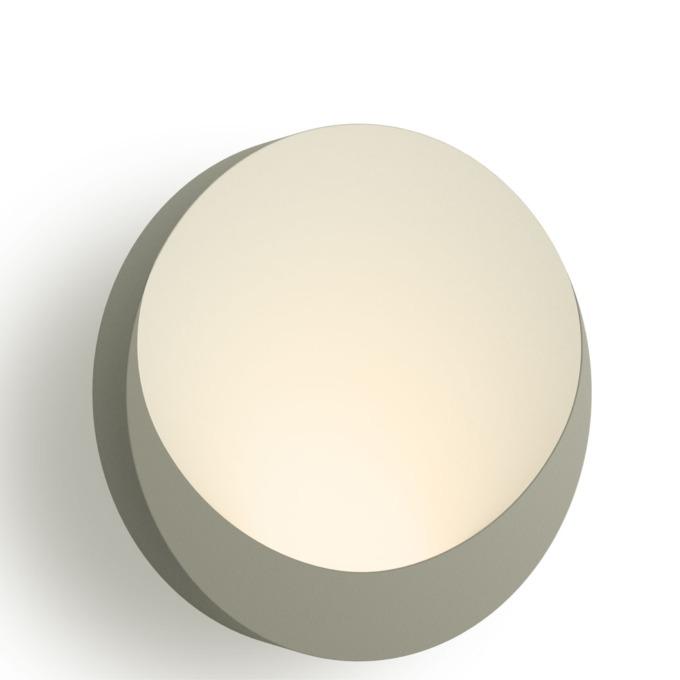 Šviestuvas Vibia – Dots 4665 Sieninis šviestuvas  - 1