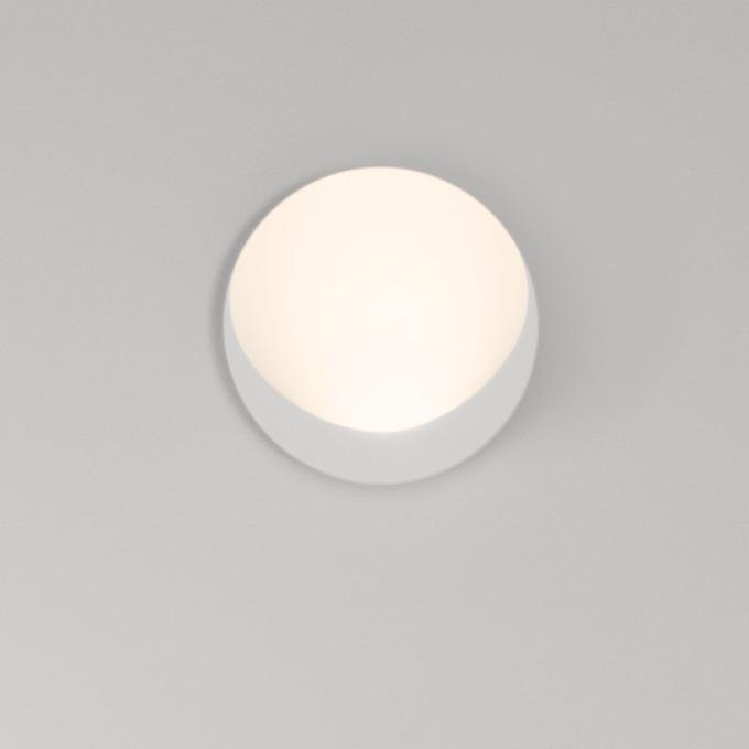 Šviestuvas Vibia – Dots 4665 Sieninis šviestuvas  - 2