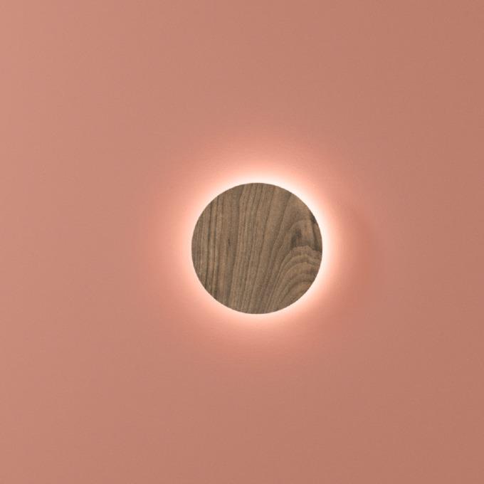 Šviestuvas Vibia – Dots 4675 Sieninis šviestuvas  - 1