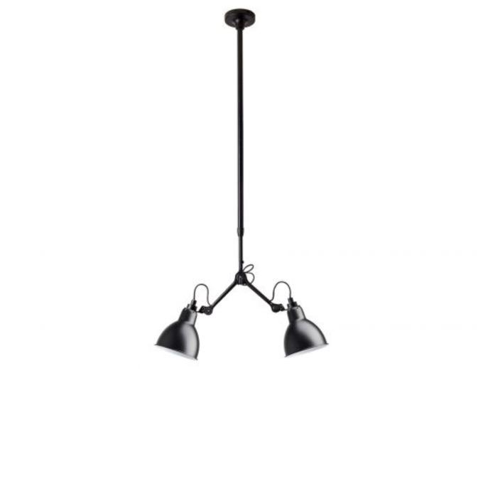 Šviestuvas DCW Editions – Lampe Gras No 305 Lubinis šviestuvas  - 3