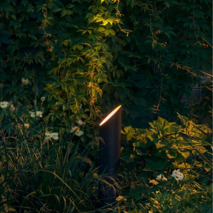 Šviestuvas Marset – Elipse Pastatomas lauko šviestuvas  - 8