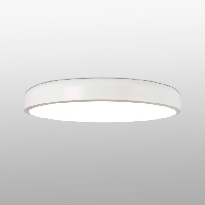 Šviestuvas Faro – COCOTTE-L Lubinis šviestuvas  - 1