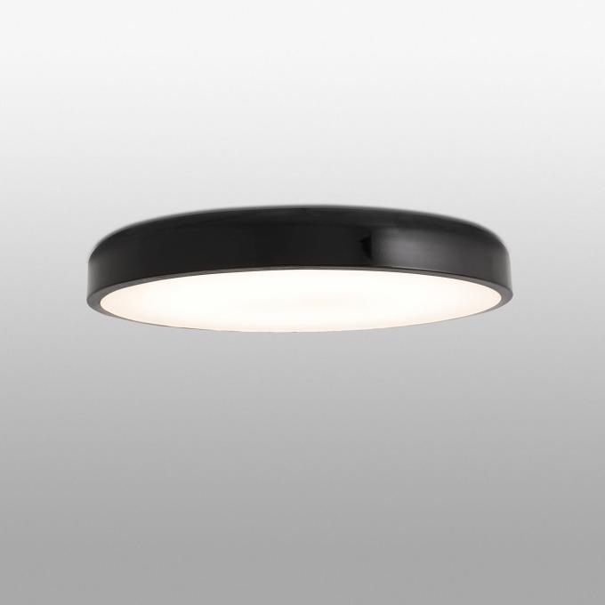 Šviestuvas Faro – COCOTTE-L Lubinis šviestuvas  - 3