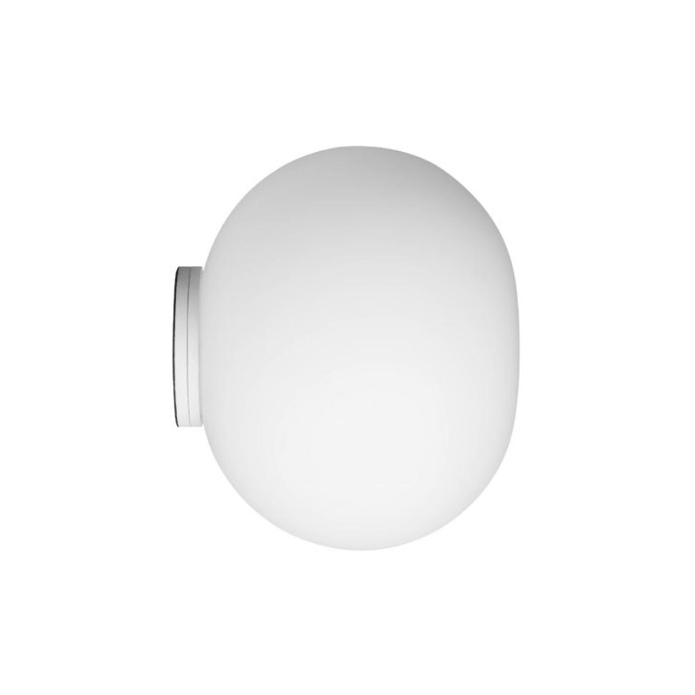 Šviestuvas Flos – Mini Glo Ball  - 1