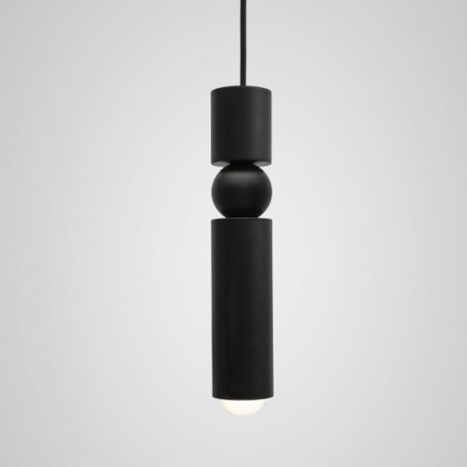 Šviestuvas Lee Broom – Fulcrum Light Pakabinamas šviestuvas  - 3