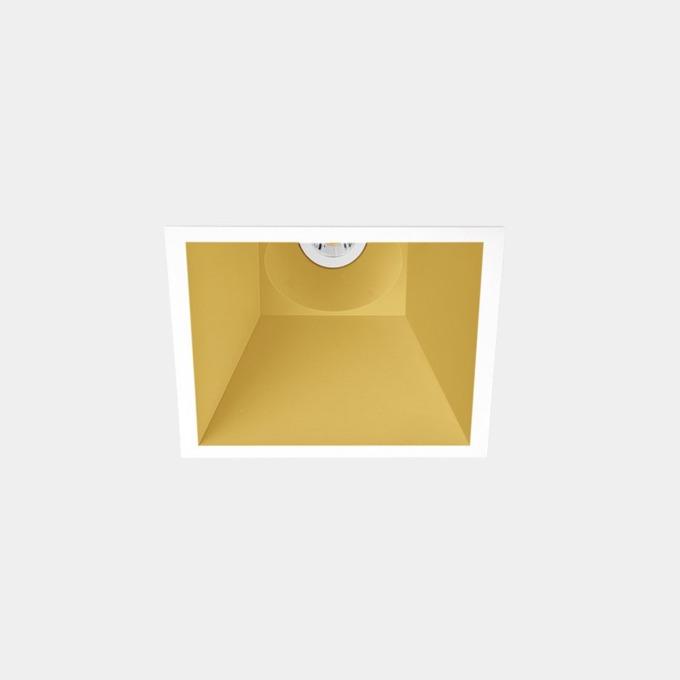 Šviestuvas Arkoslight- Swap Square Įleidžiamas šviestuvas  - 3