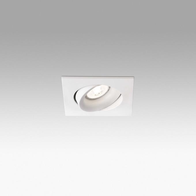 Šviestuvas Faro – Argon-C Įleidžiamas šviestuvas  - 1