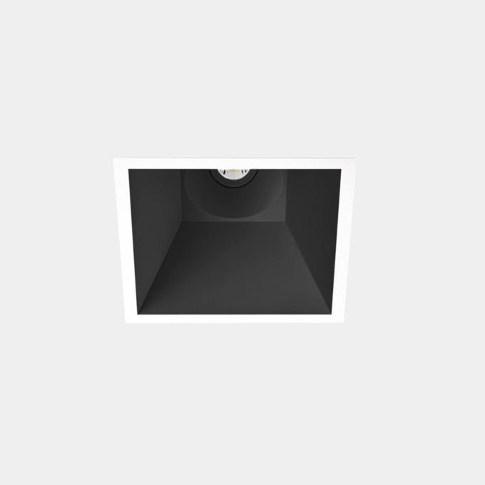 Šviestuvas Arkoslight- Swap Square Įleidžiamas šviestuvas  - 2