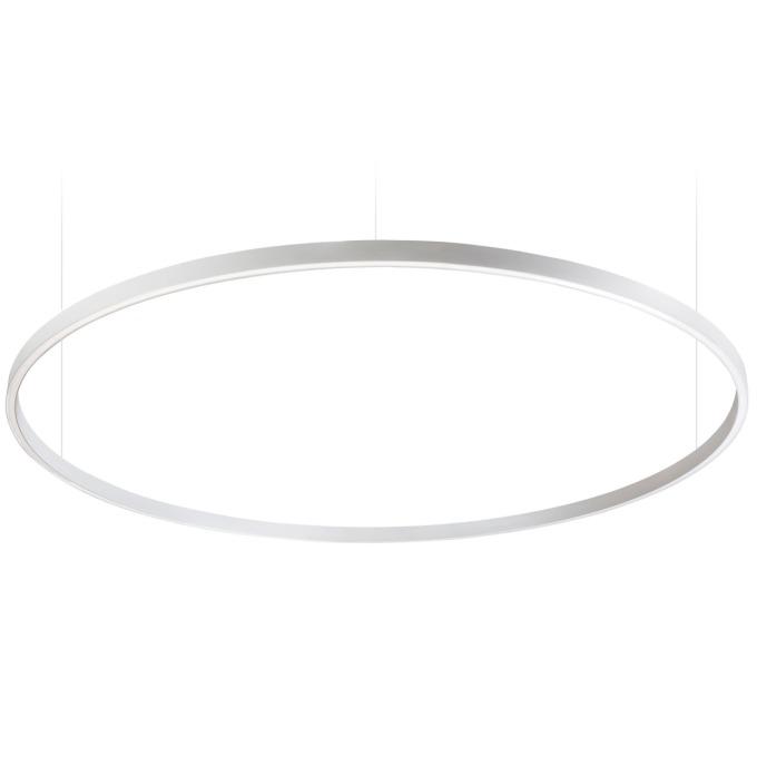 Šviestuvas Nemo – Zirkol C 300 cm/500 cm Pakabinamas šviestuvas  - 4