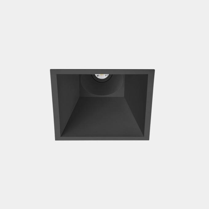 Šviestuvas Arkoslight- Swap Square Įleidžiamas šviestuvas  - 1