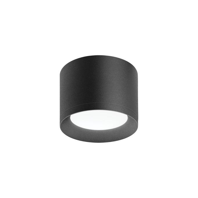 Šviestuvas Arkoslight – Stram Surface Mini Lubinis šviestuvas  - 3