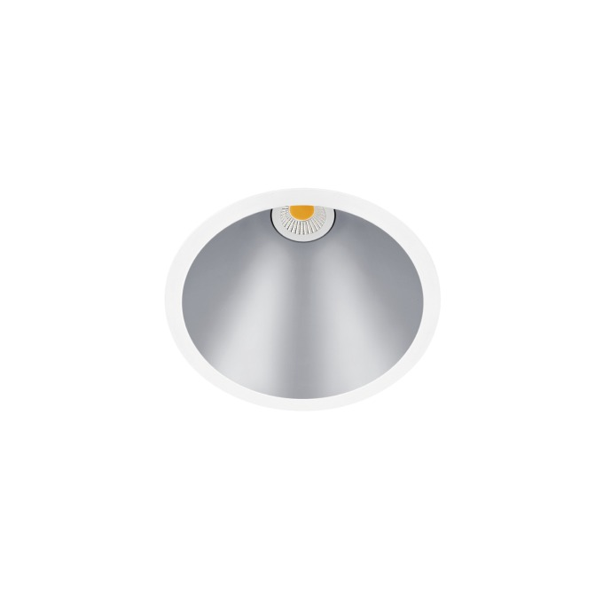 Šviestuvas Arkoslight – Swap L Įleidžiamas šviestuvas  - 6