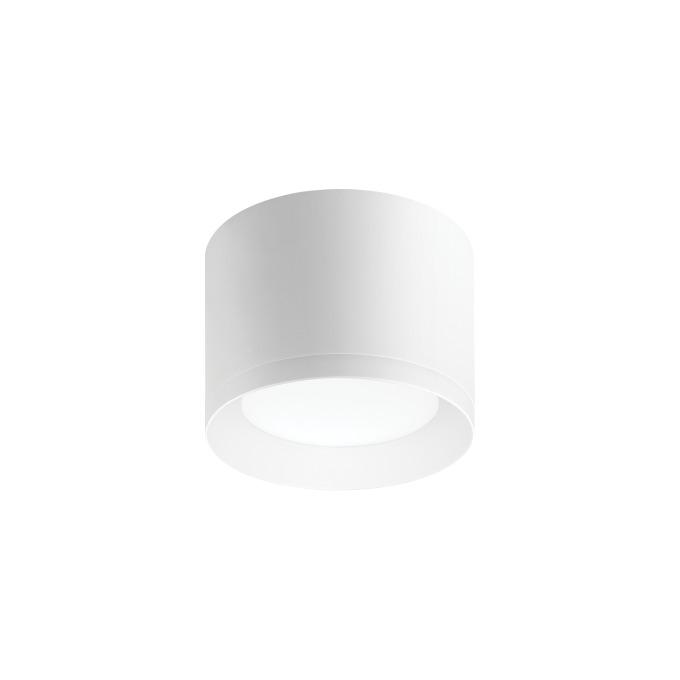 Šviestuvas Arkoslight – Stram Surface Mini Lubinis šviestuvas  - 2