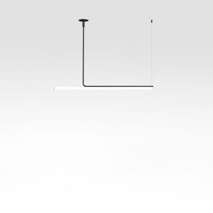 Šviestuvas Marset – Ambrosia Lubinis šviestuvas  - 5