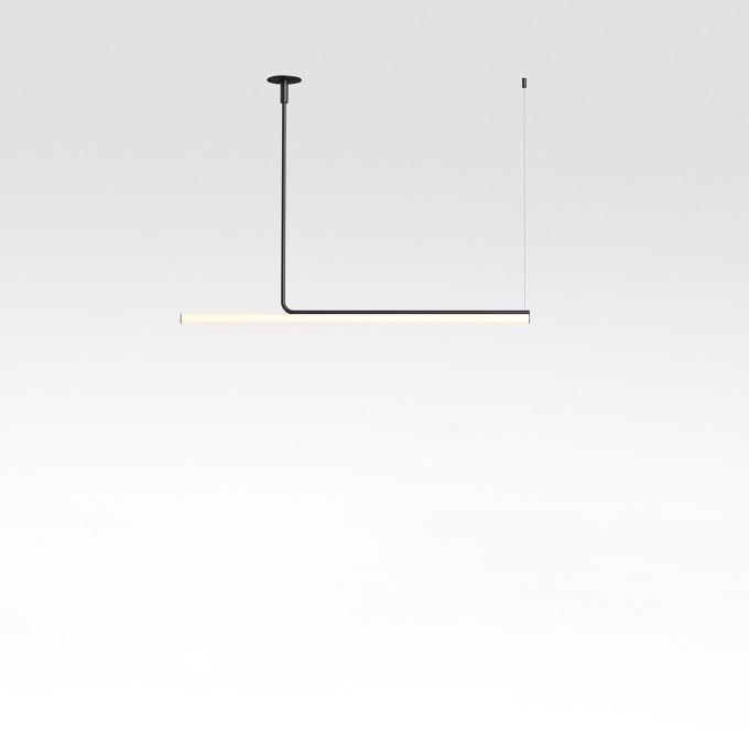 Šviestuvas Marset – Ambrosia Lubinis šviestuvas  - 6