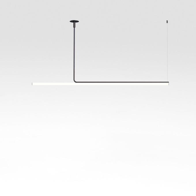 Šviestuvas Marset – Ambrosia Lubinis šviestuvas  - 8