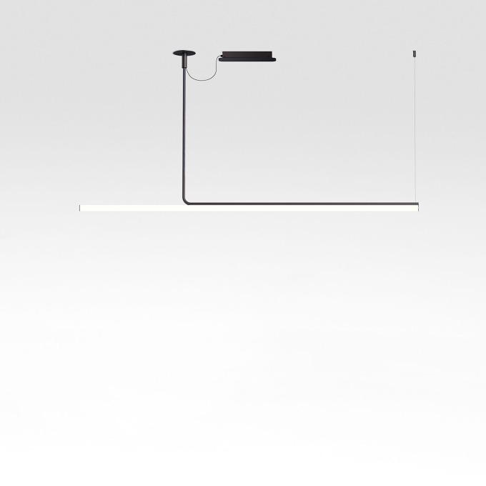 Šviestuvas Marset – Ambrosia Lubinis šviestuvas  - 9