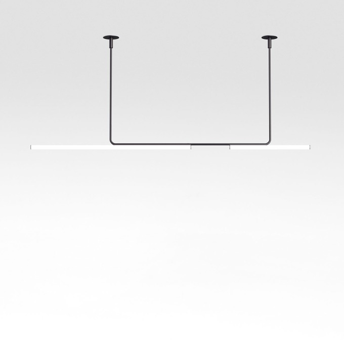 Šviestuvas Marset – Ambrosia Lubinis šviestuvas  - 12