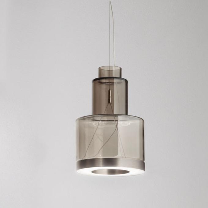 Šviestuvas Vistosi – Medea SP 2 Pakabinamas šviestuvas  - 1