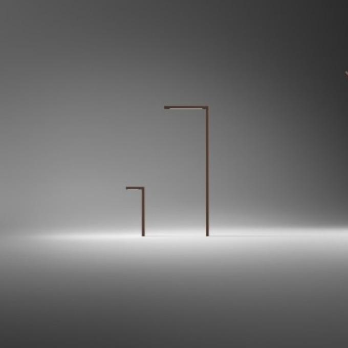 Šviestuvas Vibia – Palo Alto Pastatomas lauko šviestuvas  - 5