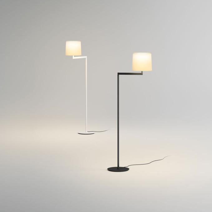 Šviestuvas Vibia – Swing Floor Pastatomas šviestuvas  - 3