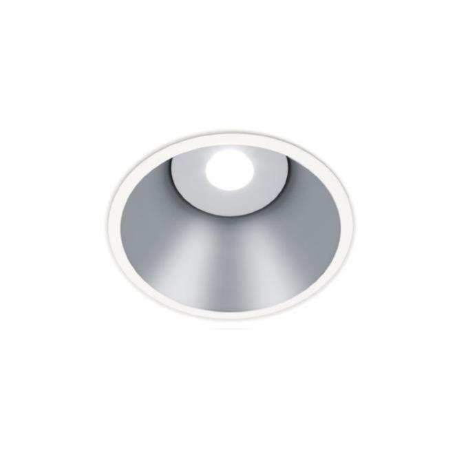 Šviestuvas Arkoslight – Lex Mini 2 Įleidžiamas šviestuvas  - 7