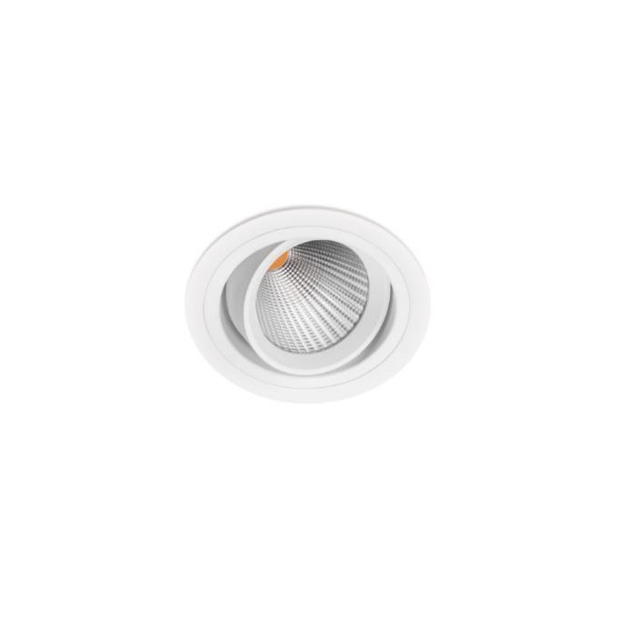 Šviestuvas Arkoslight – Wellit S Įleidžiamas šviestuvas  - 2