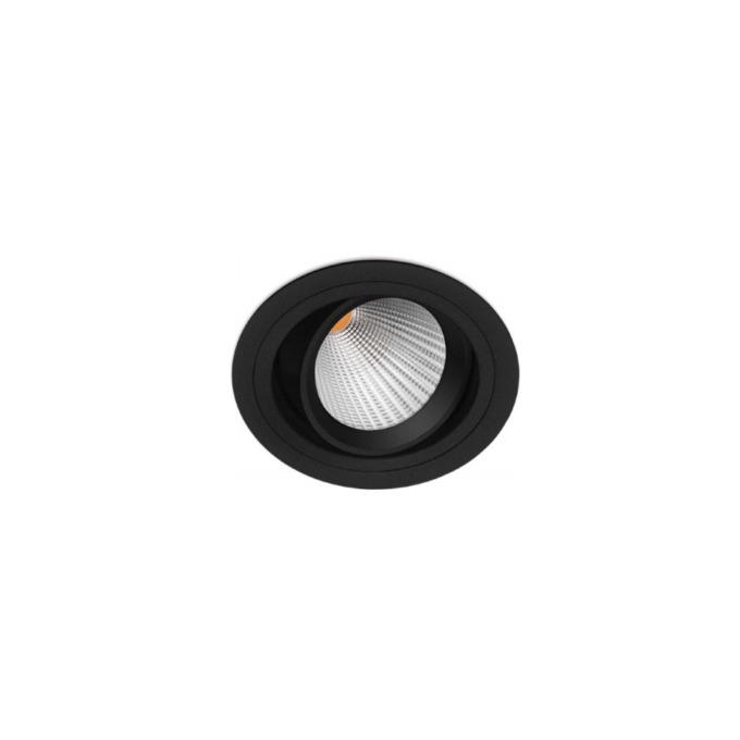 Šviestuvas Arkoslight – Wellit S Įleidžiamas šviestuvas  - 1