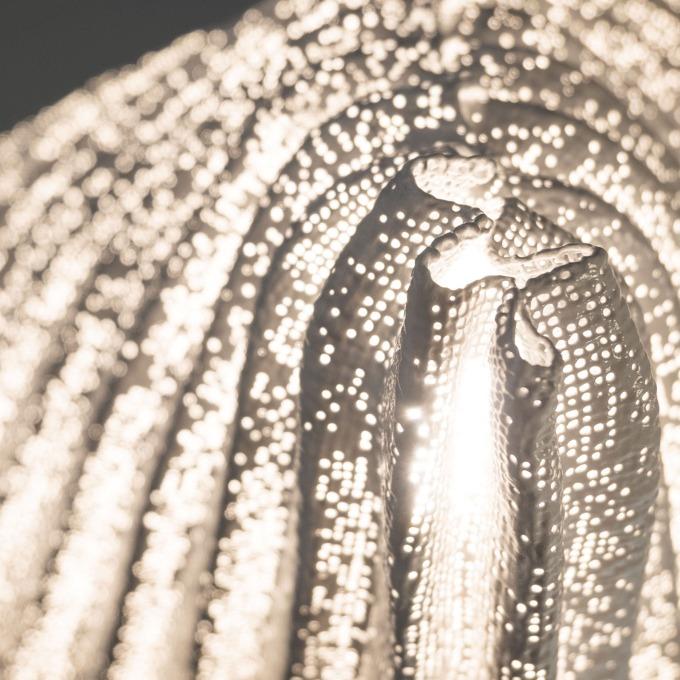 Šviestuvas a-emotional light – Lea Pakabinamas šviestuvas  - 7