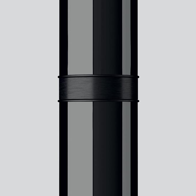 Šviestuvas Lodes – Croma Pastatomas šviestuvas  - 6