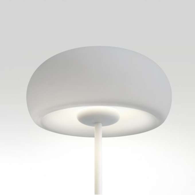 Šviestuvas Marset – Vetra P Pastatomas šviestuvas  - 5