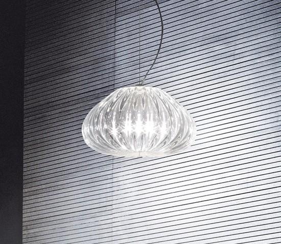 Vistosi – Diamante Pakabinamas šviestuvas  - 1